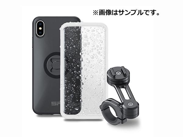 DAYTONA (デイトナ) SPコネクト モトバンドル iPhonXS Max 99398