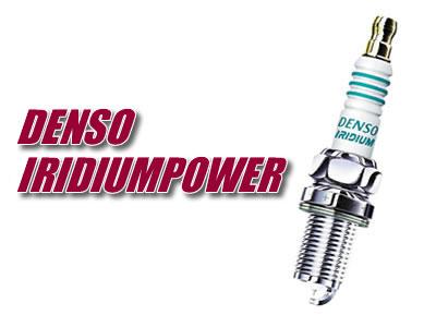 电装铱电源插头 IU20、 IU22、 IU24、 IU27、 IU31