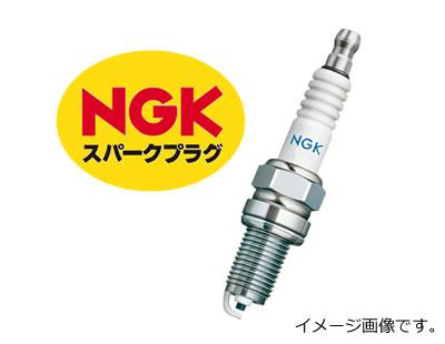 ◆高品質 NGKスパークプラグ 正規品 CR7EKC 一体形 7004 100%品質保証