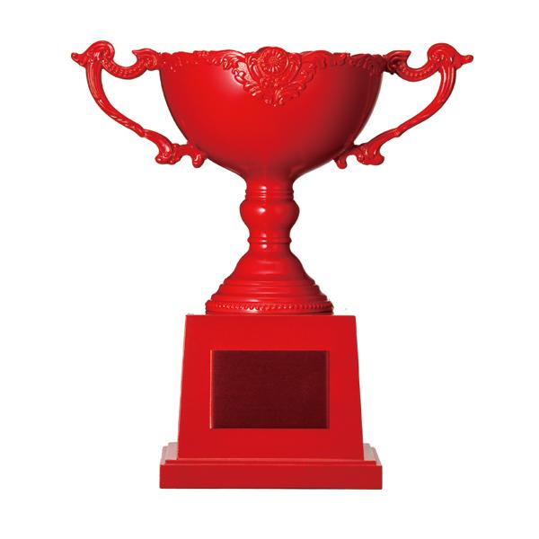 最安価格 紅白カップ 赤 赤 HP.1001A 紅白カップ【高さ198mm】R1, 激安先着:9babe21d --- konecti.dominiotemporario.com