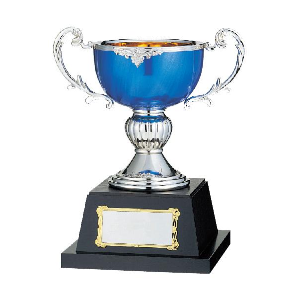 優勝カップ カラーハーモニーGS-172A【160x335mm】【保存箱付】23 A-3【送料無料】