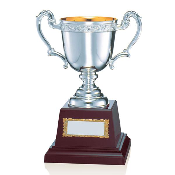 優勝カップ スタンダードカップ No.2150B 【260mm】【保存箱付】K6