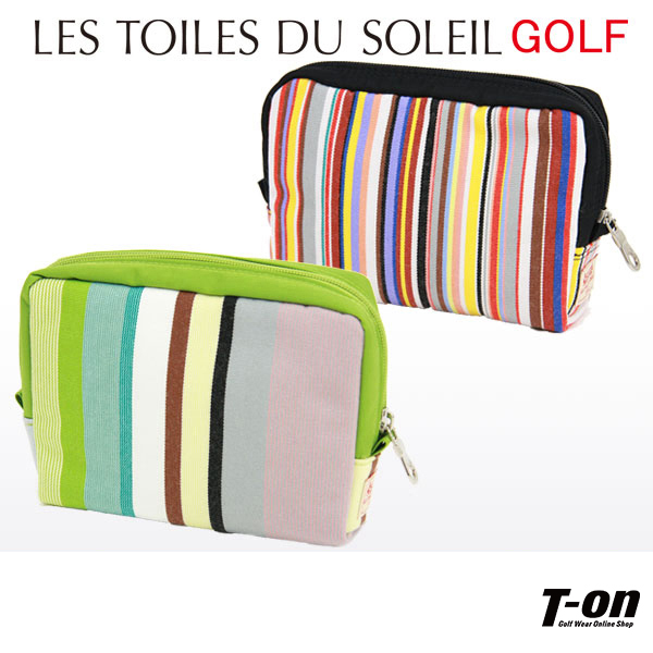 Les Toiles Du Soleil France t-on: multicolor /les toiles du soleil les-twirl-du-soleil and les