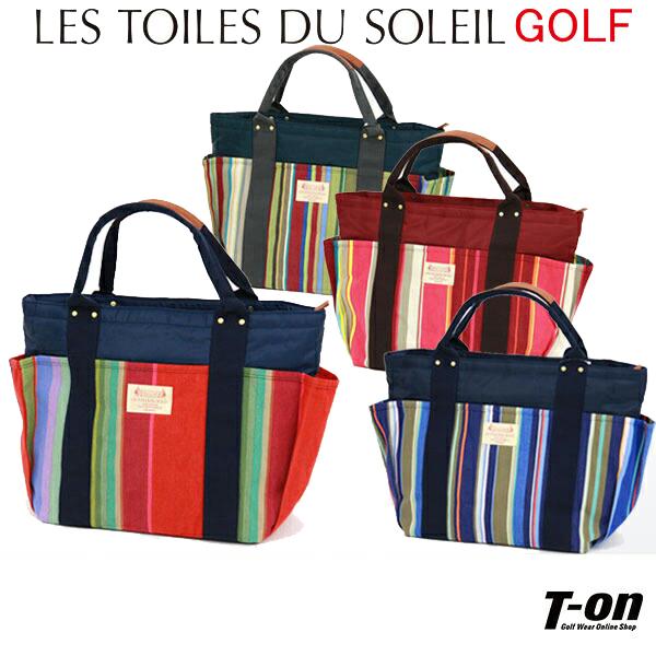 Les Toiles Du Soleil France t-on: les twirl du soleil japan regular products / boston bag tote