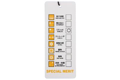 到raudomausu/raudomausugorufu日本正规的物品/高领衬衫长袖子内部衬衫M~3L背后起毛保温UV cut标识印刷/LOUDMOUTH GOLF raudomausugorufu日本正规的物品高尔夫球服装