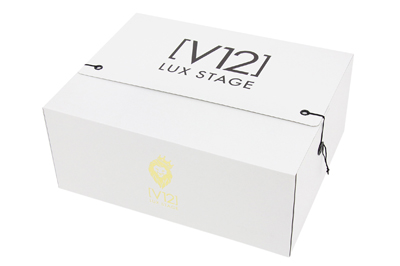 V12 v 十二 /V12 v 十二 / 高爾夫球袋蓋單阿拉伯式花紋圖案傑瑞三色顏色 V12V12 v 十二第 V12-9.5-8.5-衣服掩蓋球童袋