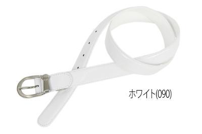 pikkone/pikkonekurabu/皮帶珐琅皮帶皮帶cut可的高雅簡單的PICONE CLUB pikkonekurabu