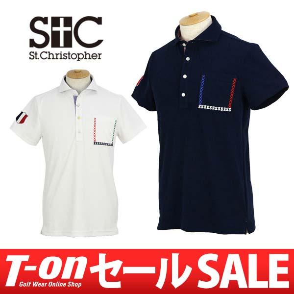 T on rakuten global market a saint christopher cent for Cross counter tv shirts