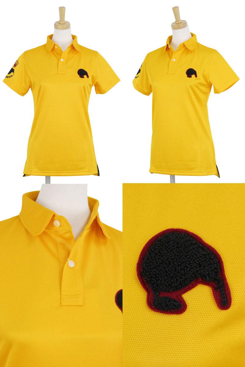 T On Golf Wear Latest In Feeling Of Of Apteryx Edit Of Kiwi Ladys