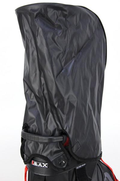 ビッグマックス BIG MAX 日本正規品 メンズ レディース キャディバッグ 9型 撥水 軽量 保冷ポケット付き グローブホルダー付き  2019 春夏 新作 ゴルフ