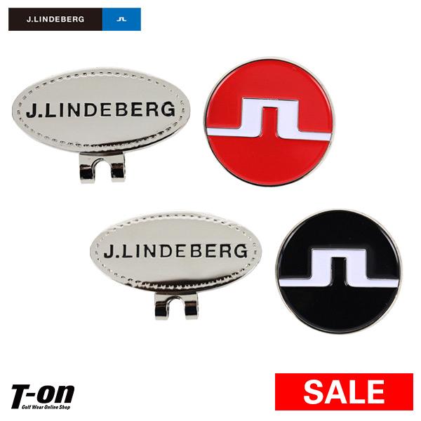 aee3919bbfe t-on  Golf latest in J Lindbergh J.LINDEBERG Japanese regular article men  gap Dis marker clip marker magnet marker logo design 2019 spring and summer  ...