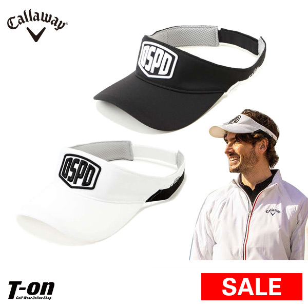 b6eac3607 t-on: Golf in the spring and summer latest Calloway apparel Calloway ...