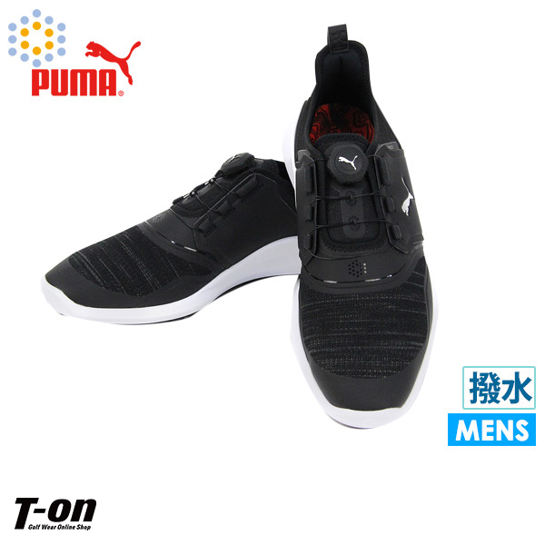 a47859033ba40 t-on  It is new work golf in Puma Puma golf PUMA