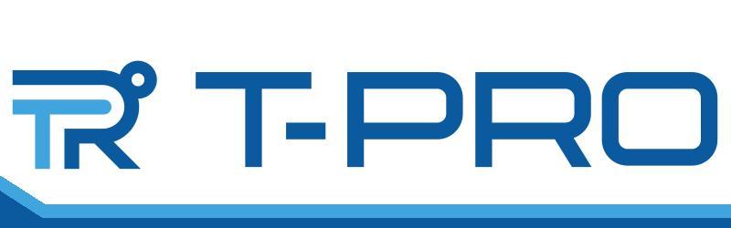 T-PRO:VRゴーグル 等 ガジェット を中心に取り扱っております。