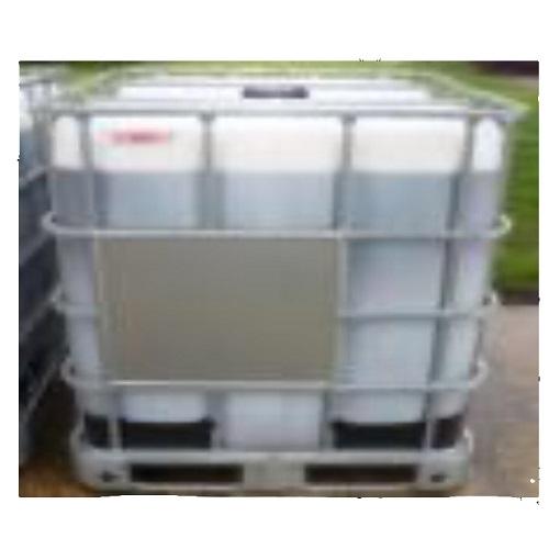 買い誠実 有機液体肥料 サトウキビのちから水100 日本製 植物性 1tが1基1000倍-1500倍に希釈 日本製 植物性, わたしのお菓子箱 果子乃季:afd5b4a1 --- irecyclecampaign.org
