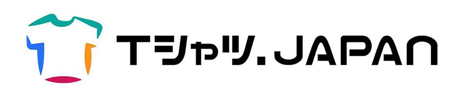 Tシャツ.JAPAN:Tシャツ、パーカー、ズボンをメインに取り揃えております!