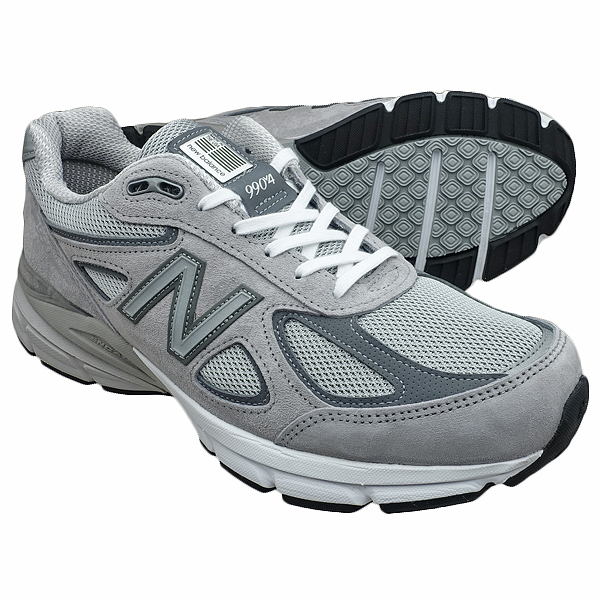 Athletic Shoes Diplomatic New Balance Gy Shoes Size 8 Clothing, Shoes & Accessories