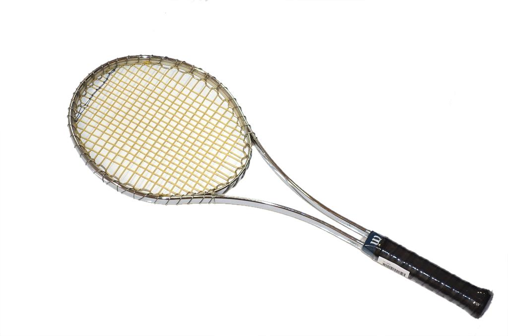 【中古 テニスラケット】ウィルソン TX-3000WILSON TX-3000(L3)【中古】 10P19oct18