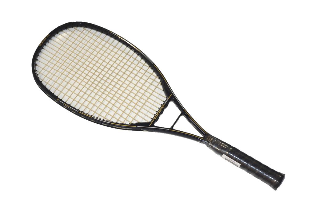 【中古 テニスラケット】ドネー ボロン35DONNAY BORON 35(G4)【中古】 10P19oct18