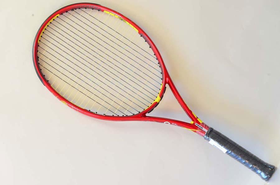 (中古 ラケット テニスラケット)フォルクル オーガニクス 8 315VOLKL ORGANIX 8 315(G2)【中古】(硬式用 テニスラケット)