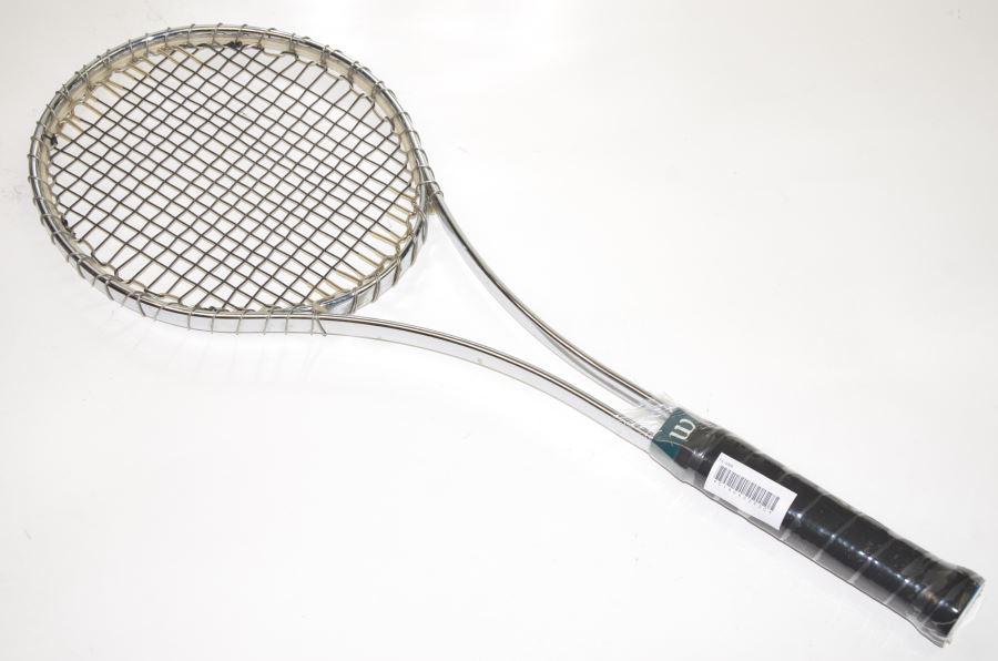 ウィルソン TX-3000WILSON TX-3000(M4)【中古 テニスラケット】【中古】(ラケット/硬式用/テニス用品/テニスラケット/ウィルソン/ウイルソン/テニス用品/テニスサークル)