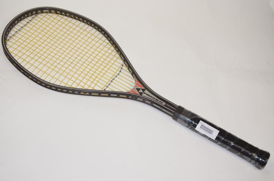 フィッシャー ペンタ MIDFISCHER PENTA MID(L3)【中古 テニスラケット】【中古】(ラケット/硬式用/テニス用品/テニスラケット/フィッシャー/テニス用品)