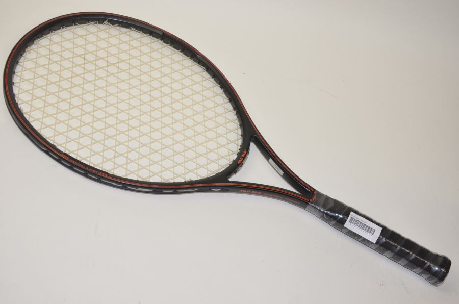 マッドラック ヘキサゴナル コンセプトMADRAQ HEXAGONAL CONCEPT(L4)【中古 テニスラケット】【中古】(ラケット/硬式用/テニス用品/テニスラケット/マッドラック/テニス用品)