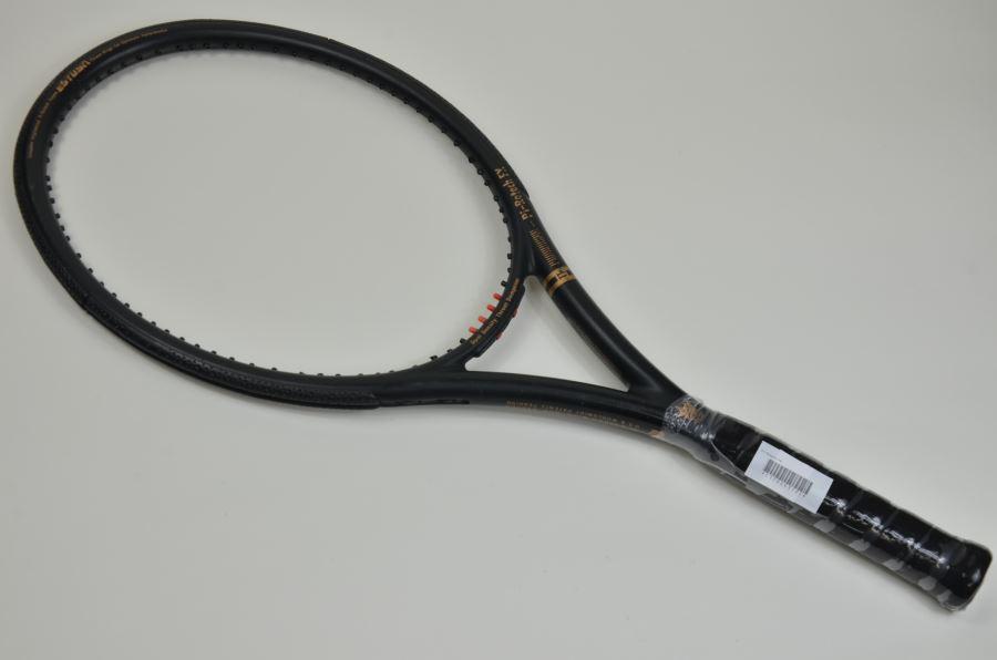 エステューサ ピロテック FXESTUSA Pi-Rotech FX(XUL3)【中古 テニスラケット】【中古】(ラケット/硬式用/テニス用品/テニスラケット/エステューサ/テニス用品/テニスサークル/通販/)