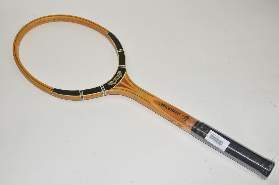 ダンロップ フォート グラファイト 1980年モデルDUNLOP FORT GRAPHITE 1980(LM4)【中古 テニスラケット】【中古】(スポーツ/ラケット/硬式用/テニス用品/テニスラケット/ダンロップ/テニス用品/テニスサークル/通販/) 10P30Sep17