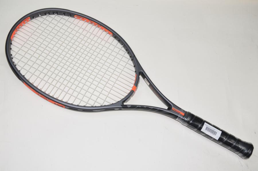 フォルクル オーガニクス スーパー G V1 プロVOLKL ORGANIX SUPER G V1 PRO(L2)【中古 テニスラケット】【中古】(スポーツ/ラケット/硬式用/テニス用品/テニスラケット/フォルクル/テニス用品/テニスサークル/通販/)