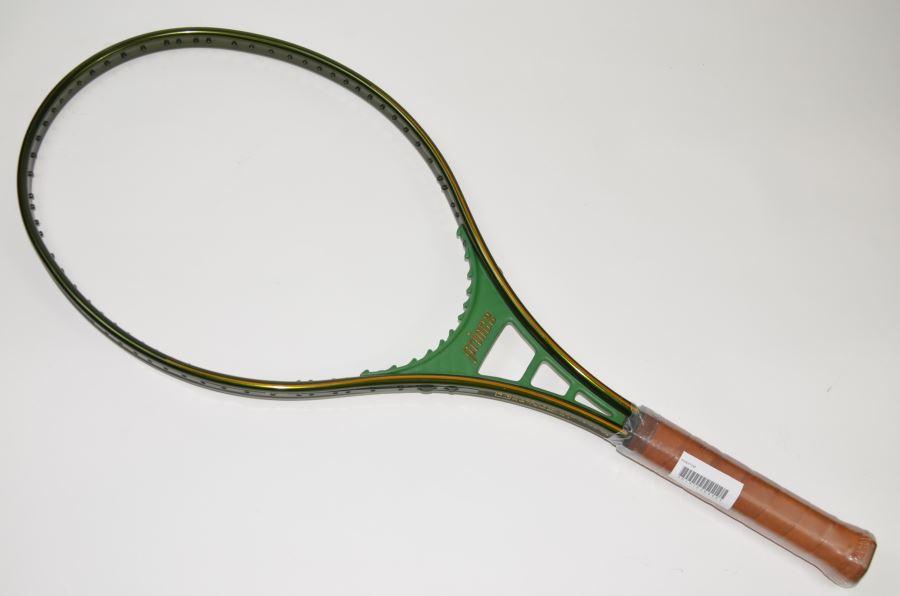 プリンス ファントムPRINCE PHANTOM(G3)【テニスラケット】(ラケット 硬式用 硬式テニスラケット テニスサークル 部活 テニス用品)