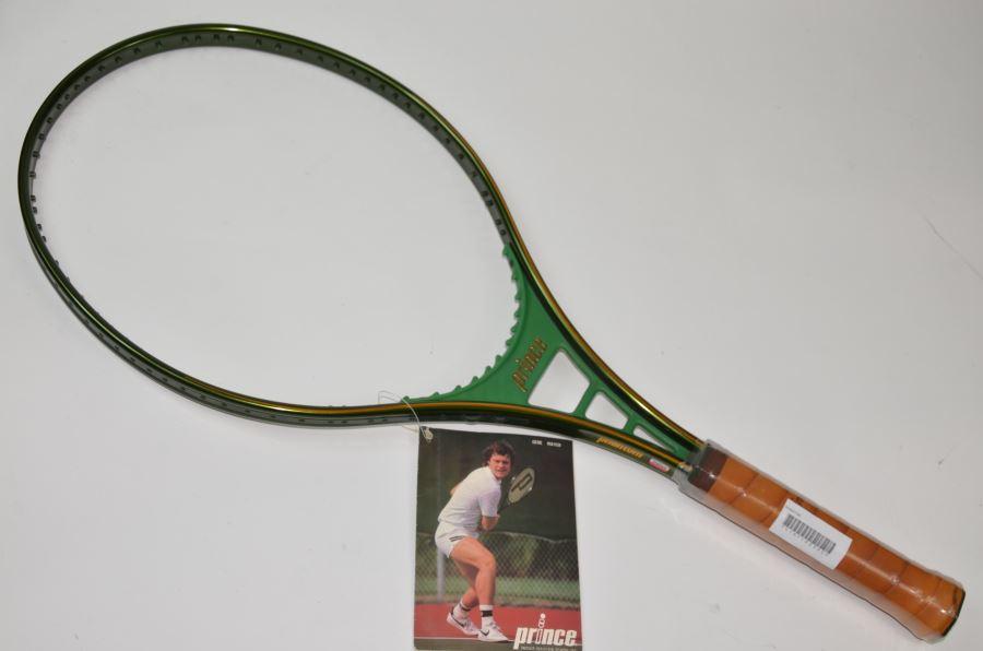 プリンス ファントムPRINCE PHANTOM(G4)【テニスラケット】(ラケット 硬式用 硬式テニスラケット テニスサークル 部活 テニス用品)