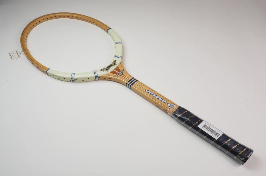 【中古】ダンロップ レディー マックスプライDUNLOP LADY MAXPLY(L2)【中古 テニスラケット】