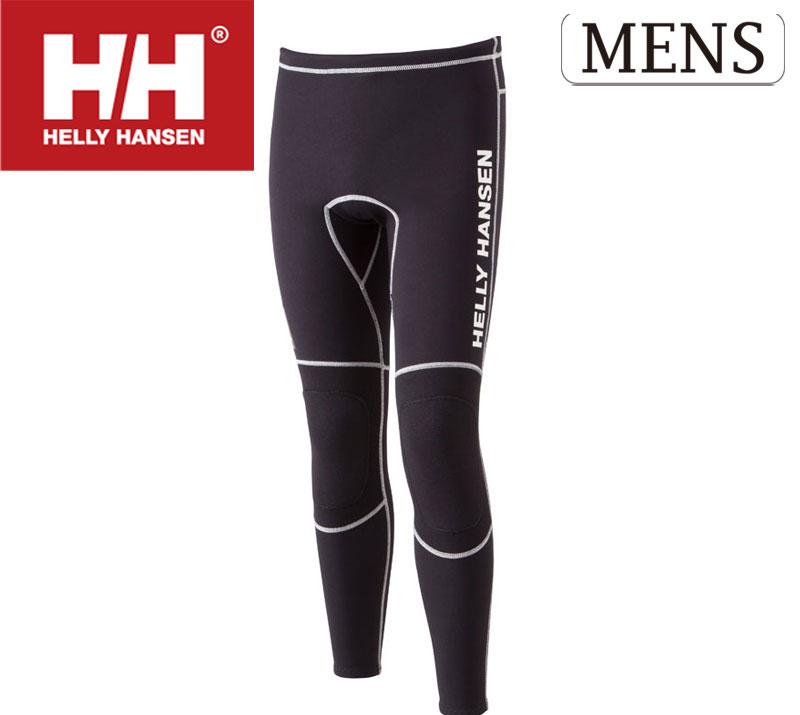 HELLY HANSEN(ヘリーハンセン)ハイクアウトパンツ(メンズ)マリンスポーツ ディンギー 男性用