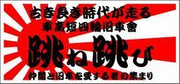 1枚750円 オーダーメイドオリジナルステッカー(8cmX15cm/12cm角/12cm円以内)30枚!! ..