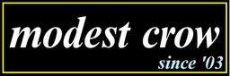 1枚500円 オーダーメイドオリジナル文字ステッカー(15cmX30cm/20cm角/20cm円以内)50枚!! ..