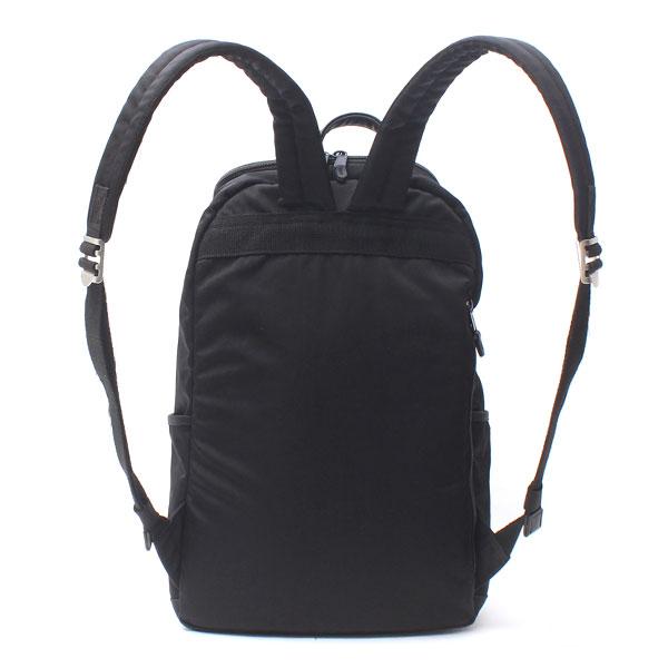 5a1f2486f8 [新色/公式]モズリュックmozリュックサックデイパックレディースメンズマザーズバッグ