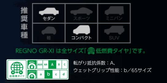 GR-XI