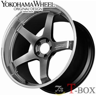 最新エルメス YOKOHAMA WHEEL Japanese ADVAN Racing カラー GT Premium Version for 12.0J Japanese Cars 21inch 12.0J PCD:114.3 穴数:5H カラー : MHBP アドバンレーシング, MAJUN(マジュン):cccfda91 --- atakoyescortlar.com