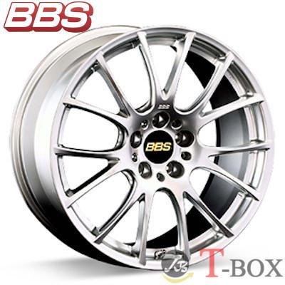 人気商品の BBS RE-V 19inch 8.0J PCD:108 穴数:5H カラー:DS / DB / MGR ビービーエス ホイール Import car (輸入車用), メンズバッグ専門店 紳士の持ち物 744134a2
