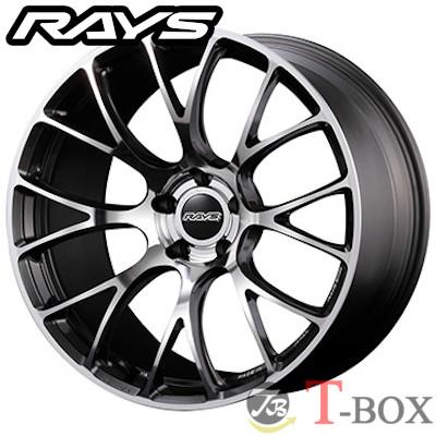 絶妙なデザイン RAYS VOLK RACING G16 19inch 8.5J PCD:120 穴数:5H カラー: MK / ME / RM レイズ ボルクレーシング IMPORT CAR(輸入車用), ギョウダシ fad13c43