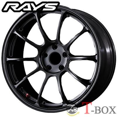 【4本特価】RAYS VOLK RACING ZE40 16inch 7.0J PCD:100 穴数:4H カラー: MM / BR レイズ ボルクレーシング