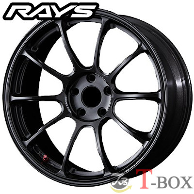 RAYS VOLK RACING ZE40 18inch 8.5J PCD:114.3 穴数:5H カラー: MM / BR レイズ ボルクレーシング