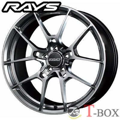 【4本特価】RAYS VOLK RACING G025 19inch 10.5J PCD:114.3 穴数:5H カラー: FD レイズ ボルクレーシング