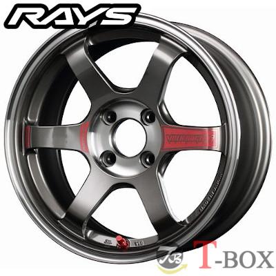 【新製品】RAYS VOLK RACING TE37 SONIC SL 16inch 7.0J PCD:100 穴数:4H カラー: PG レイズ ボルクレーシング