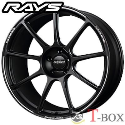 【4本特価】RAYS VOLK RACING GT090 21inch 12.0J PCD:112 穴数:5H カラー: BC / ME レイズ ボルクレーシング Import car(輸入車用)