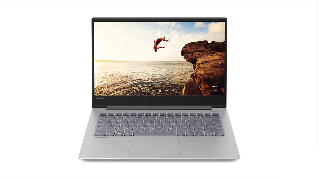 Lenovo IdeaPad 530S (Ryzen 7/8GBメモリ/512GB SSD/14.0型 FHD IPS液晶/Windows 10)