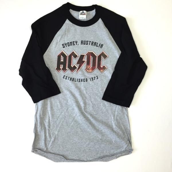 d169434d086 tab11  Rock T shirts band T shirt AC DC hard