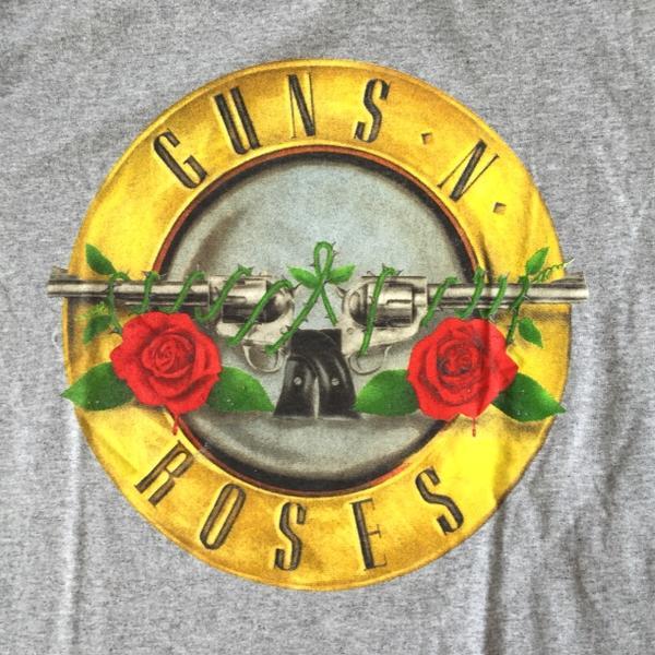 Tab11 Rakuten Global Market Rock T Shirt Band T Shirt Guns N