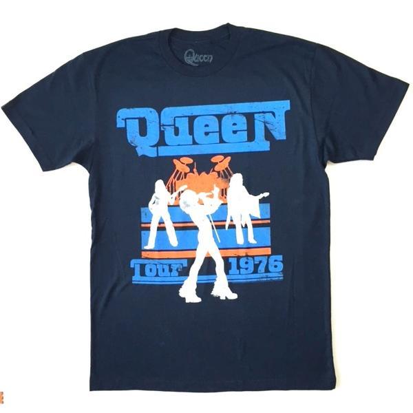 15cb763b89a8 tab11: Rock T shirts band T shirts QUEEN Queen